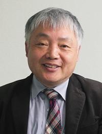 [시론] 지속가능사회로 향한 수소에너지 역할 - 한국가스신문